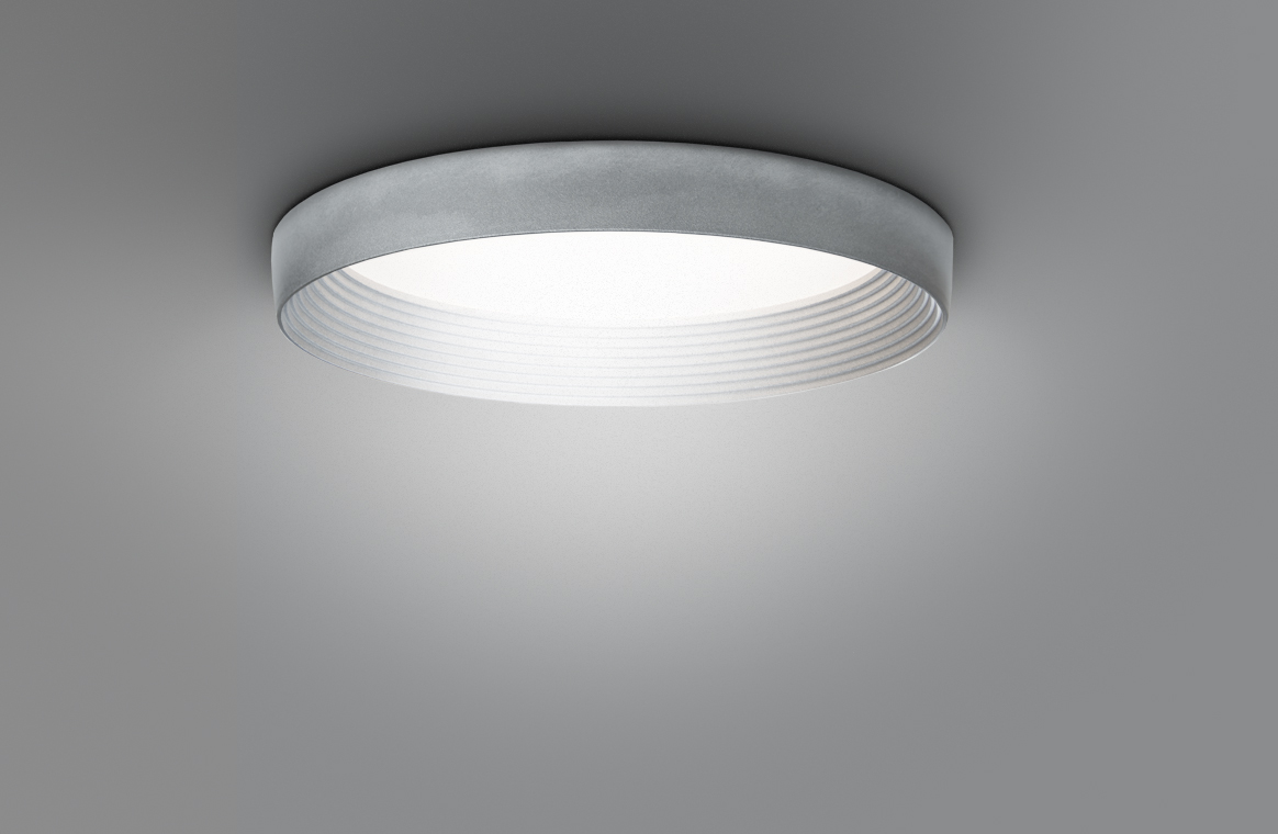 ... //.focus-lighting.dk/media/15265/fl_web_forside_pelee.jpg ... & focus-lighting.dk SEO Report | SeoSiteCheckup.com azcodes.com