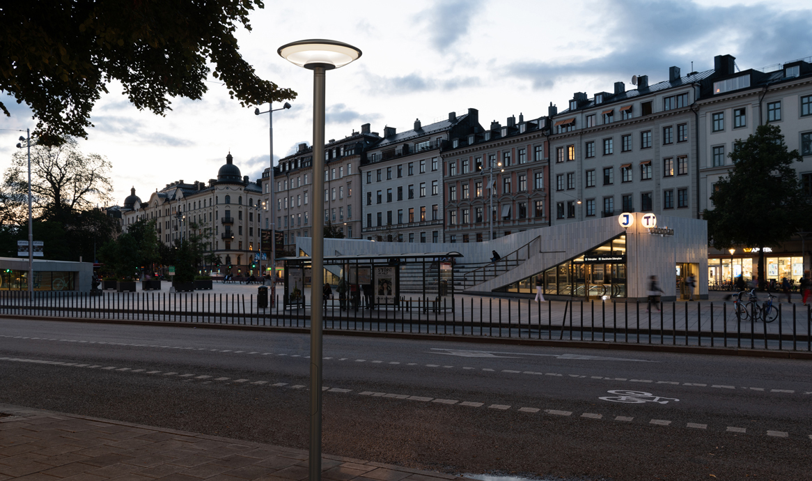 space_stockholm_1166