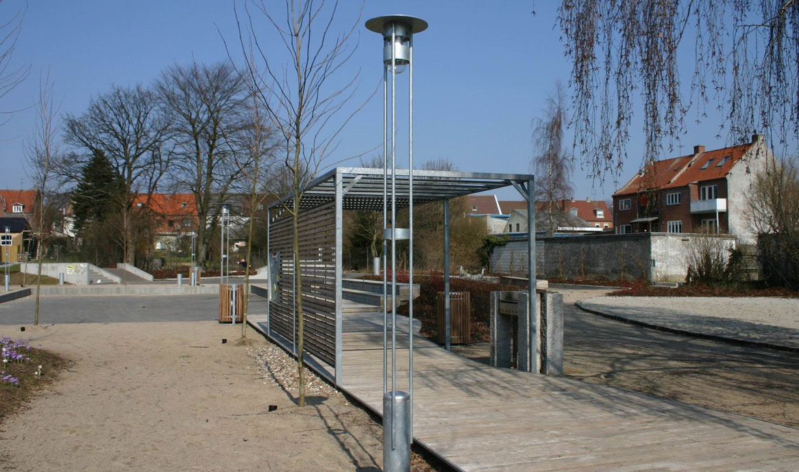 skaterplads_1166
